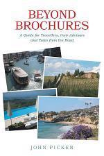 Beyond Brochures
