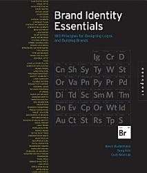 Brand Identity Essentials PDF
