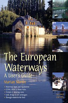 The European Waterways PDF