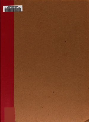 Diario do Congresso Nacional PDF
