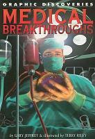 Medical Breakthroughs PDF