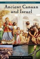 Ancient Canaan and Israel PDF