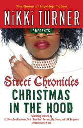 Christmas in the Hood: Stories