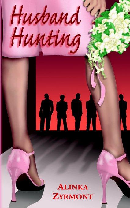 Husband Hunting