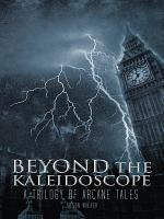 Beyond the Kaleidoscope PDF