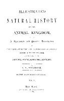 ILLUSTRATED NATURAL HISTORY OF THE ANIMAL KINGDOM PDF