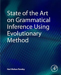 State of the Art on Grammatical Inference Using Evolutionary Method