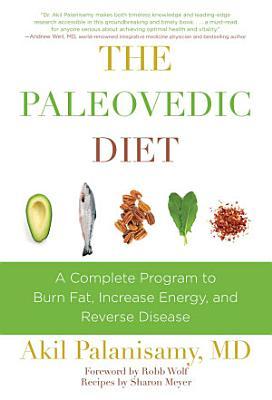 The Paleovedic Diet PDF