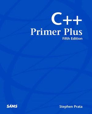 C   Primer Plus PDF