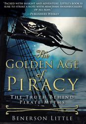 The Golden Age Of Piracy Book PDF
