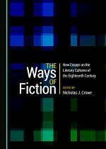 The Ways of Fiction