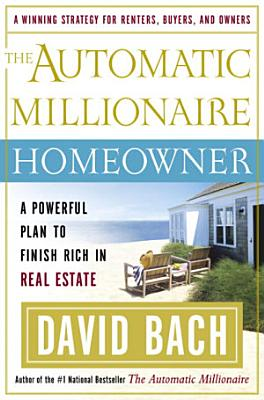 The Automatic Millionaire Homeowner PDF