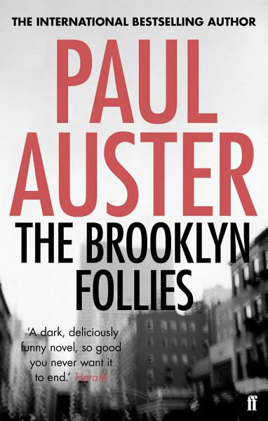 Download The Brooklyn Follies Book