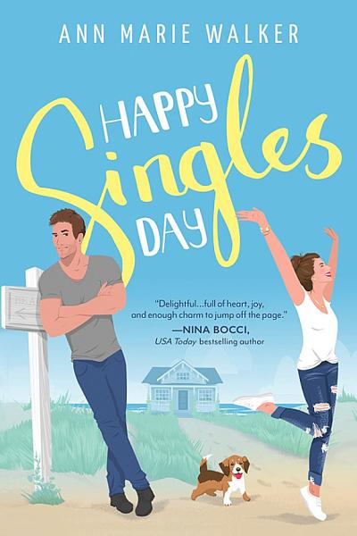 Download Happy Singles Day Book