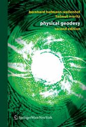Physical Geodesy: Edition 2