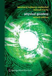 Physical Geodesy: Edition 2