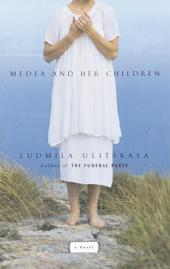 Medea and Her Children