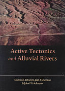 Active Tectonics and Alluvial Rivers PDF