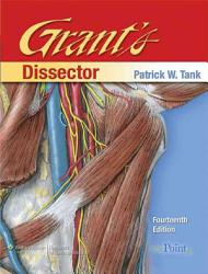 Dissector PDF