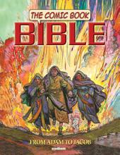 The Comic Book Bible, OT1
