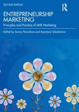 Entrepreneurship Marketing PDF