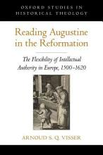 Reading Augustine in the Reformation PDF