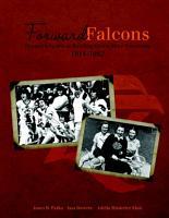Forward Falcons PDF