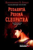 Pudarnya pesona Cleopatra PDF