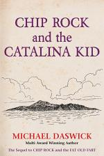 CHIP ROCK and THE CATALINA KID