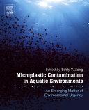 Microplastic Contamination in Aquatic Environments
