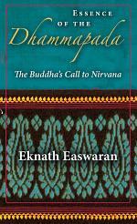 Essence of the Dhammapada