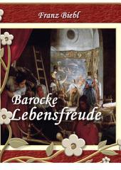 Barocke Lebensfreude: Notenausgabe