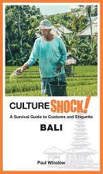CultureShock! Bali