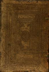 Ivsti LipsI De militia romana libri qvinqve