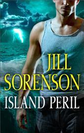 Island Peril