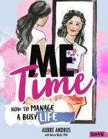Me Time PDF