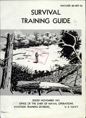 Survival Training Guide