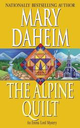 The Alpine Quilt Book PDF