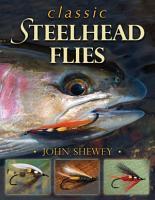 Classic Steelhead Flies PDF