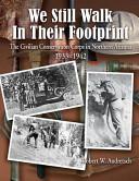 We Still Walk in Their Footprint PDF