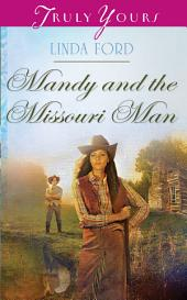 Mandy and the Missouri Man
