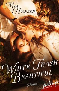 White Trash Beautiful PDF