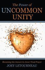The Power of Uncommon Unity