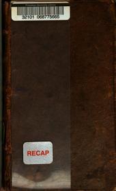 Les oeuvres de Mr Le Noble: Volume2