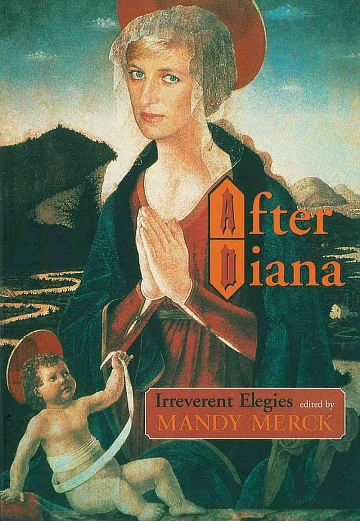After Diana