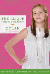 Clique Summer Collection #2: Dylan