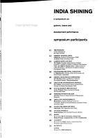 Seminar PDF