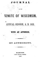 Journal of Proceedings: Volume 6