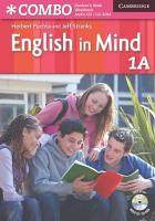English in Mind Level 1A Combo Teacher s Book PDF