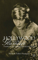 Hollywood Before Glamour PDF